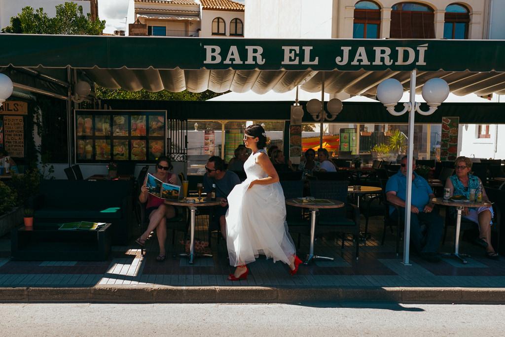 documentary photo ideas for weddings
