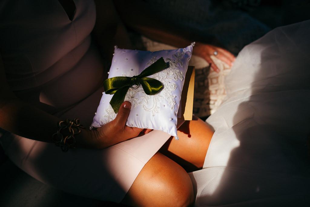 documentary photo wedding details
