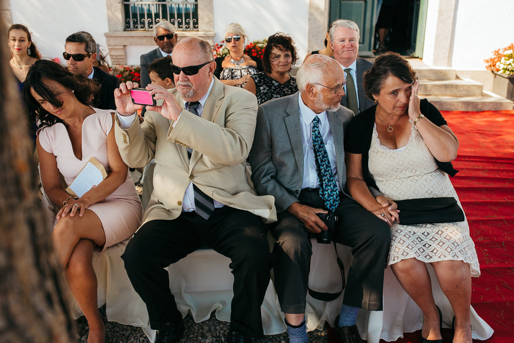 documentary wedding photography emotions