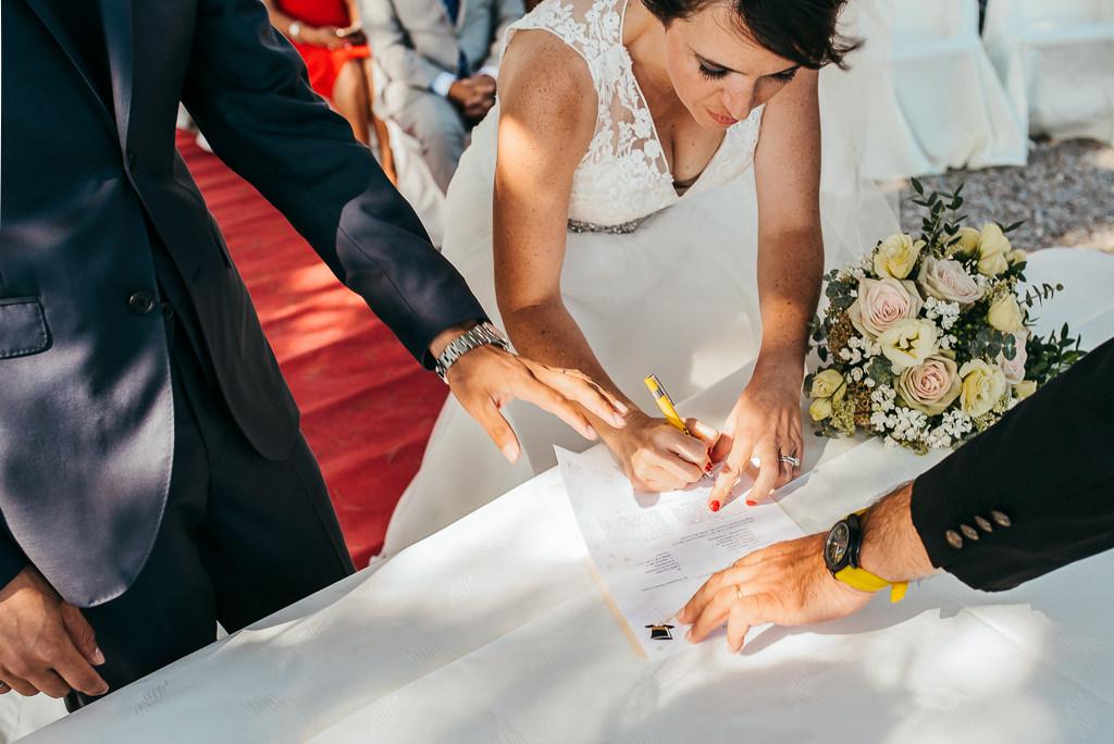 wedding costa brava girona