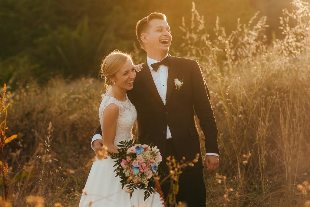 best wedding photography girona