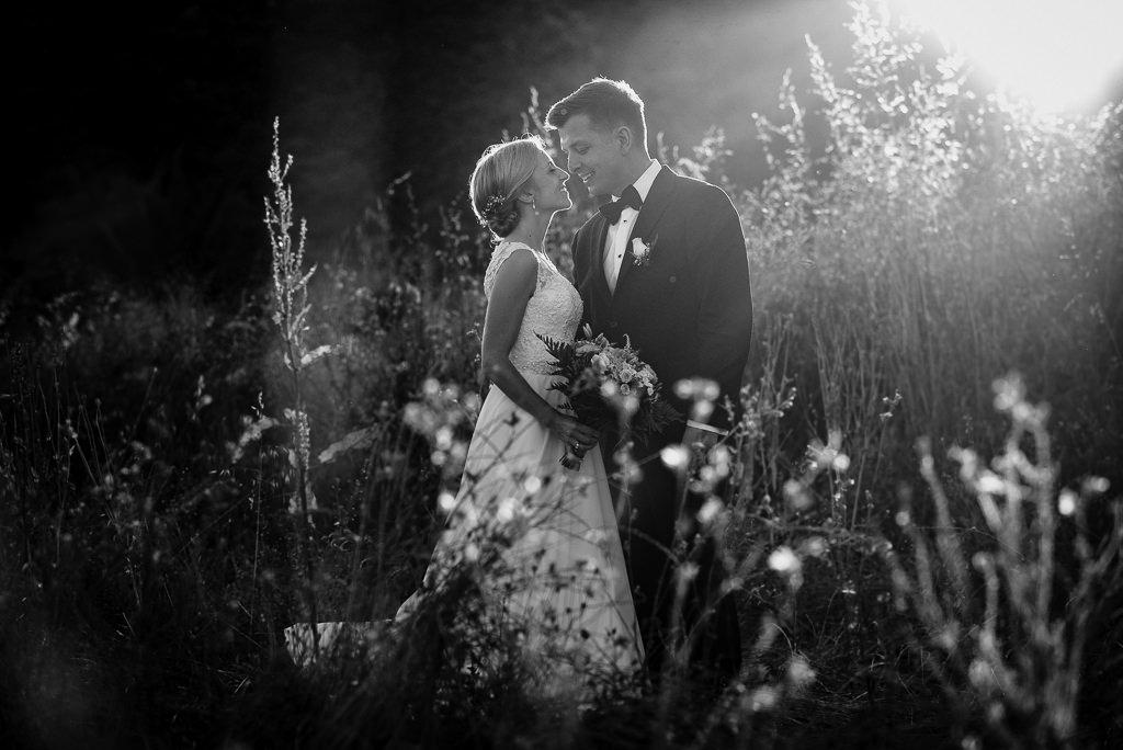 beautiful wedding photography costa brava