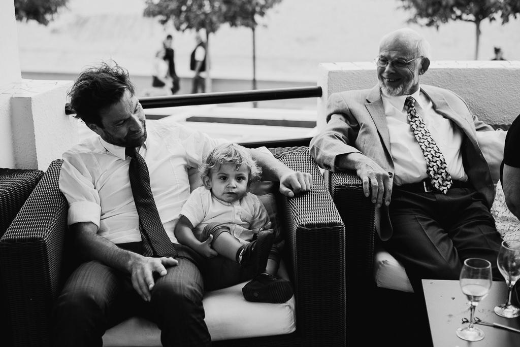 documentary wedding photography costa brava