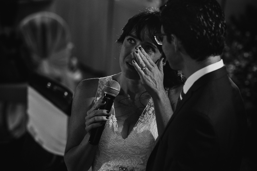 most emotional documentary photo wedding girona costa brava