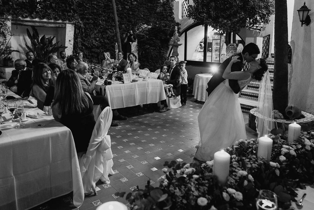 wedding documentary photography barcelona