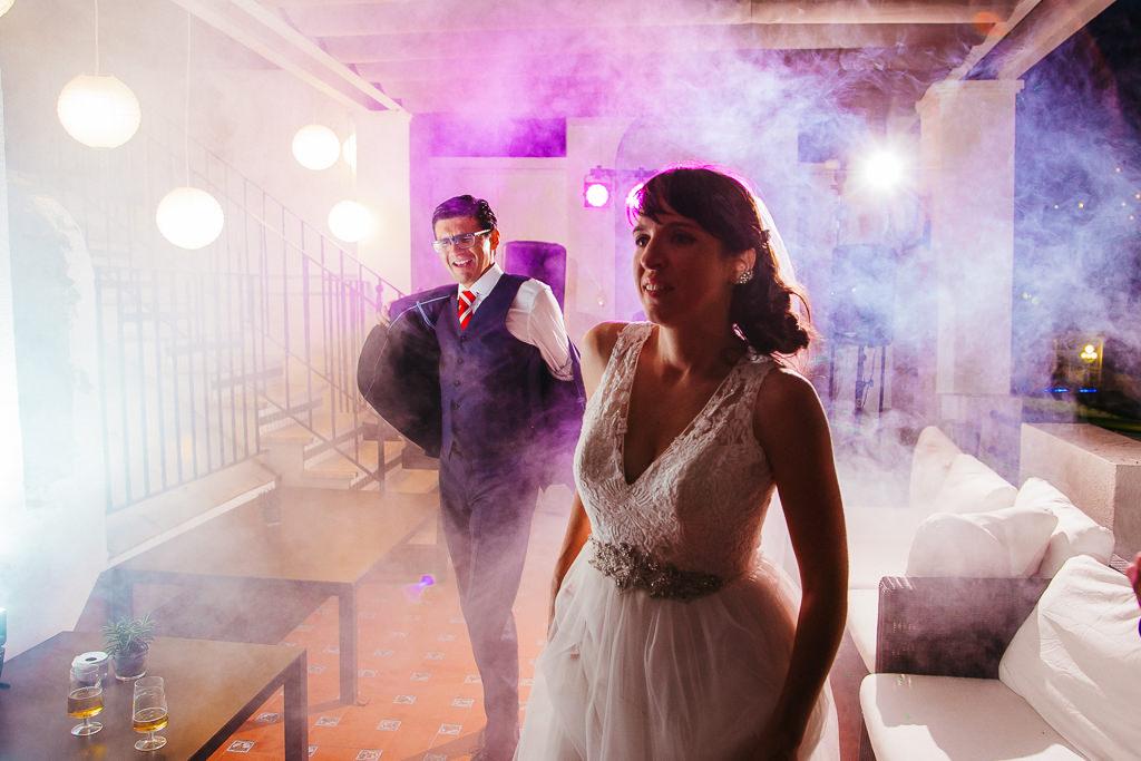 wedding venue photo ideas wedding costa brava girona
