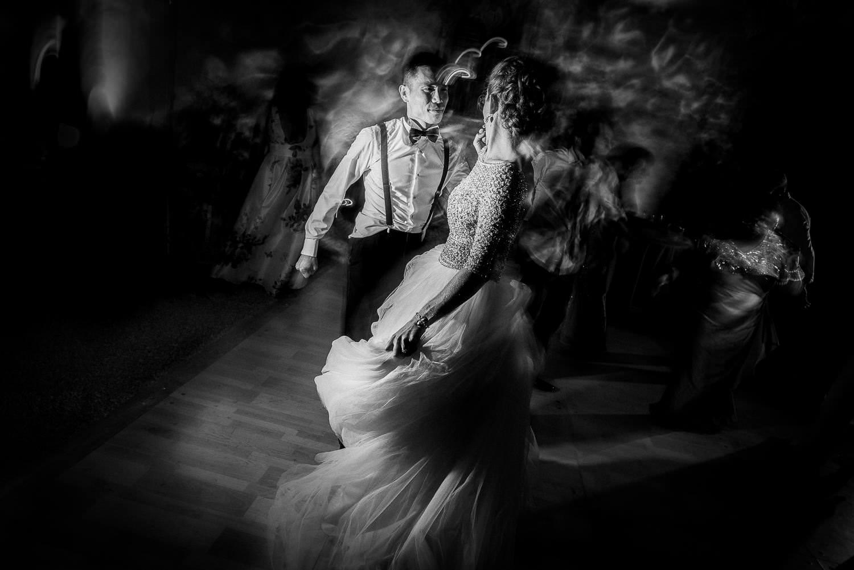Wedding photographer Barcelona Sitges