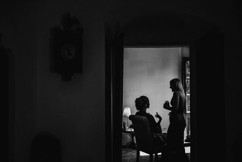 wedding photography sitges barcelona