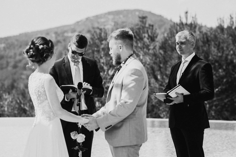 documentary wedding sitges barcelona