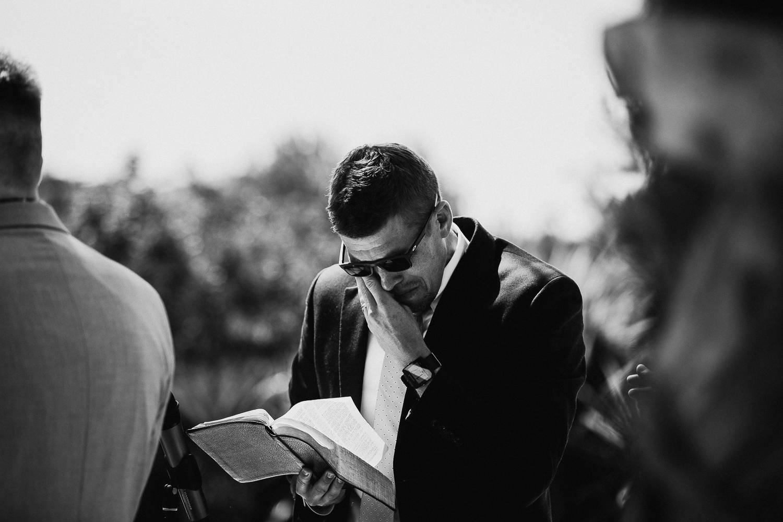 emotional photo documentary vila casanova