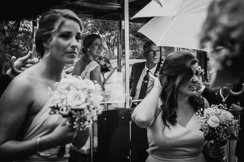 wedding documentary photograph tossa de mar costa brava