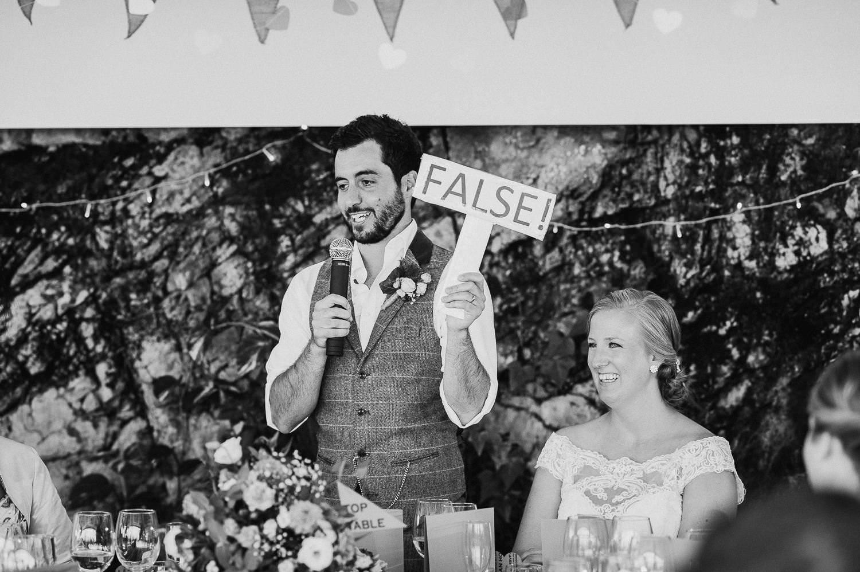 photo ideas games in weddings