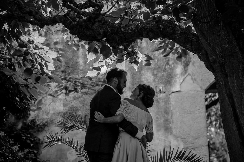 Documentary wedding photographer, Villa Catalina, wedding Sitges