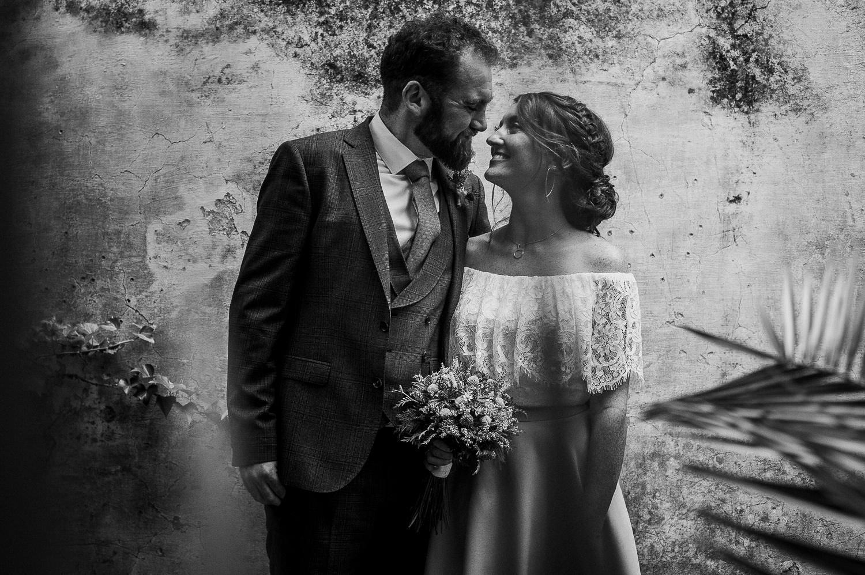 Barcelona documentary wedding photographer, Villa Catalina, Costa Dorada