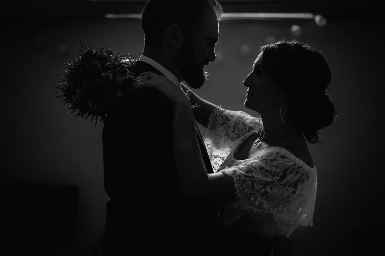 Barcelona documentary wedding photographer, Villa Catalina wedding