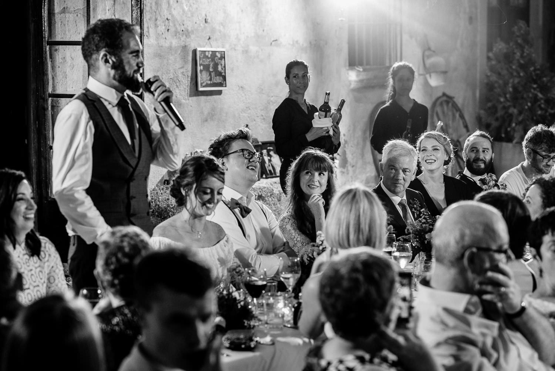Wedding photographer Sitges, Barcelona