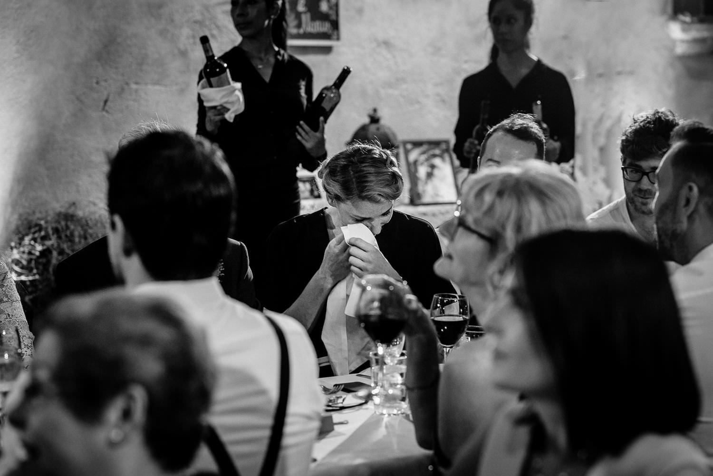 Wedding photographer Costa Dorada, Sitges