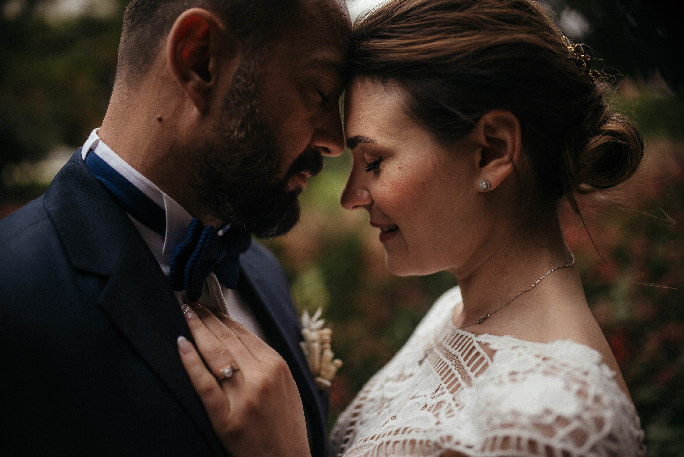 Turkish wedding barcelona couple photo shoot