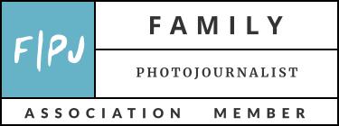 Family Photography Barcelona association member