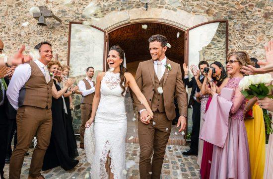 best_wedding_venues_Barcelona